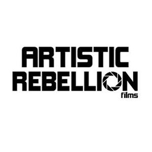 Profile picture for Artistic Rebellion Films