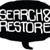 Search and Restore