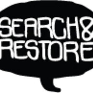 Profile picture for Search and Restore