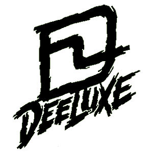 Profile picture for DEELUXE Visual Films