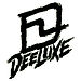 DEELUXE Visual Films