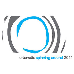 Profile picture for URBANATIX
