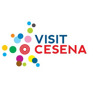 Profile picture for Visit Cesena