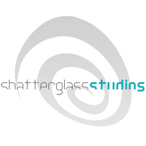 Profile picture for Shatterglass Studios