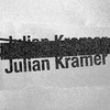 Julian Kramer