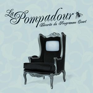 Profile picture for La Pompadour