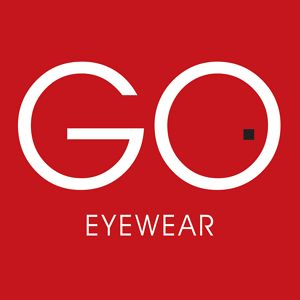 Go Eyewear On Vimeo