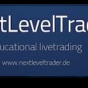 Profile picture for NextLevelTrader