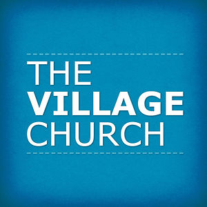 Profile picture for The Village Church