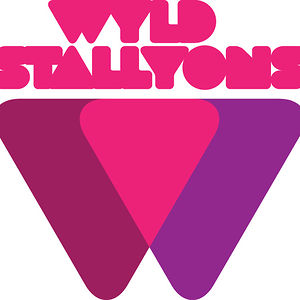 Profile picture for Wyld Stallyons