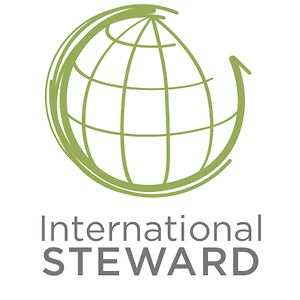 Profile picture for International Steward