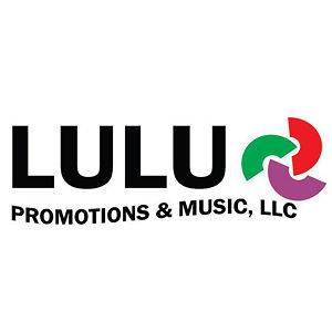 Profile picture for Lulu Promotions