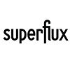 Superflux
