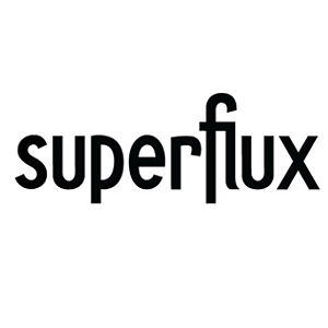 Profile picture for Superflux