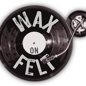 Profile picture for Wax On Felt Records