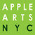 Apple Arts NYC