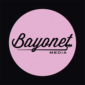 Profile picture for Bayonet Media