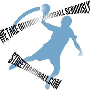 Profile picture for Street Handball