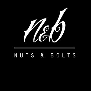 Profile picture for Nuts & Bolts