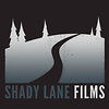 Shady Lane Films