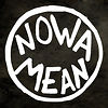 nowamean