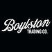 Boylston Trading Co