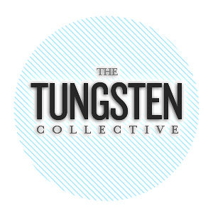 Profile picture for The Tungsten Collective