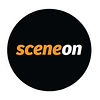SceneOn