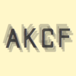 Profile picture for AKCF Productions