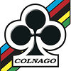 Colnago