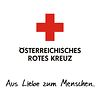 Austrian Red Cross