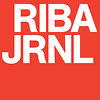 RIBAJournal.com