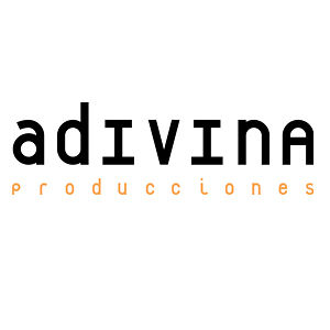Profile picture for Adivina Producciones