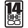 14 Bike Co