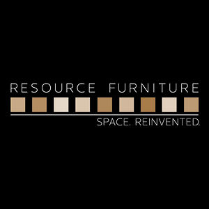 Profile picture for Resource Furniture