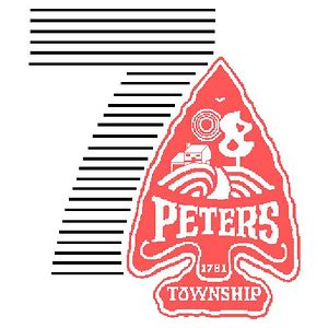 Profile picture for Peters Township Community TV
