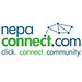 NEPA Connect