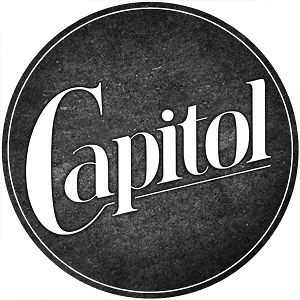 Profile picture for Capitol Media House