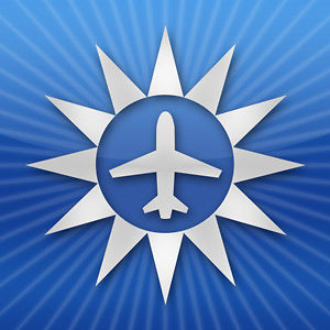 Profile picture for ForeFlight