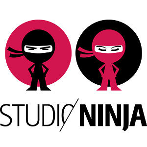 Profile picture for Studio Ninja