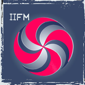 Profile picture for IIFM