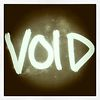 VOID skateboards
