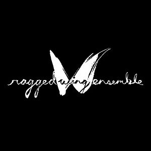 Profile picture for Ragged Wing Ensemble