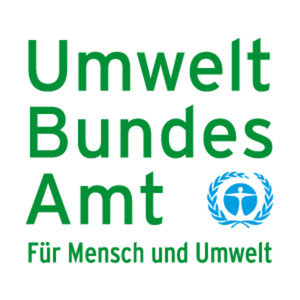 Profile picture for Umweltbundesamt