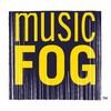 Music Fog Video Production