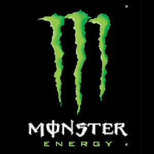 Profile picture for Monster Energy Europe