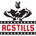 rcstills