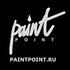 Paint Point Films