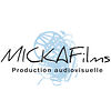 MICKAFilms