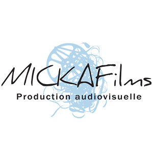 Profile picture for MICKAFilms
